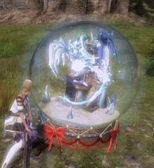 gw2-permanent-snow-globe-finisher-dragon