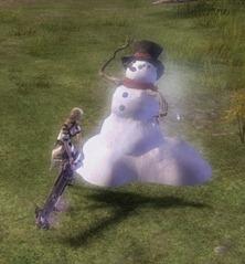 gw2-permanent-snowman-finisher-2