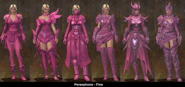 gw2-persephone-dye-gallery