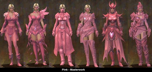 gw2-pink-dye-gallery