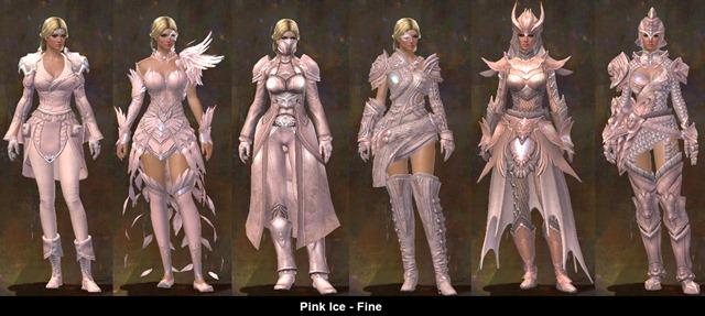 gw2-pink-ice-dye-gallery