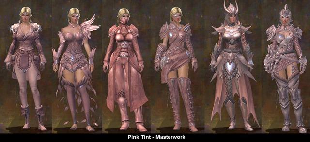 gw2-pink-tint-dye-gallery