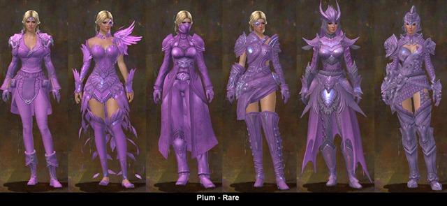 gw2-plum-dye-gallery