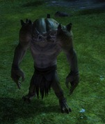 gw2-potion-of-ettin-essence-2