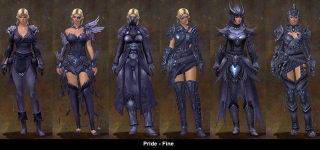 gw2-pride-dye-gallery