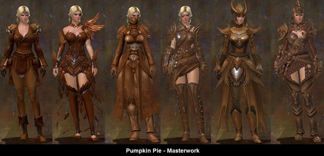 gw2-pumpkin-pie-dye-gallery