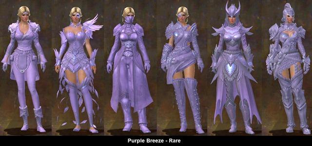 gw2-purple-breeze-dye-gallery