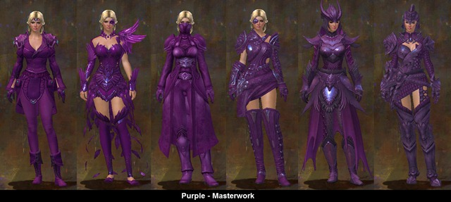 gw2-purple-dye-gallery