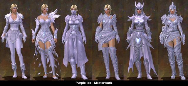 gw2-purple-ice-dye-gallery