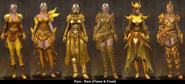 gw2-pyre-dye-gallery