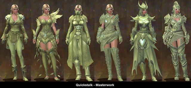 gw2-quickstalk-dye-gallery