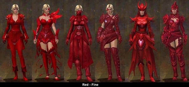 gw2-red-dye-gallery