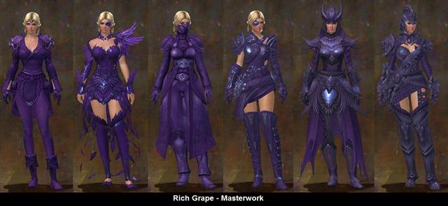 gw2-rich-grape-dye-gallery