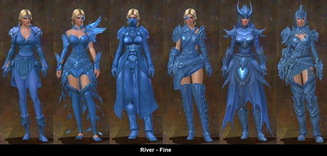 gw2-river-dye-gallery