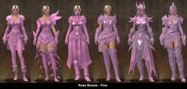gw2-rose-breeze-dye-gallery