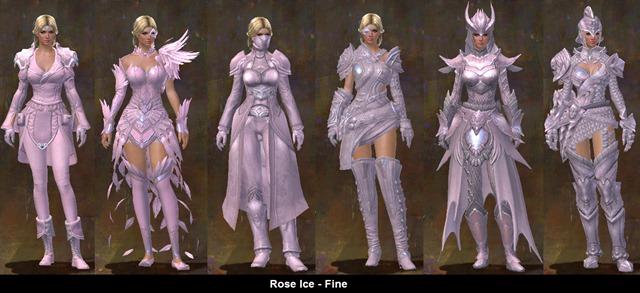 gw2-rose-ice-dye-gallery