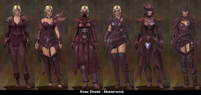 gw2-rose-shade-dye-gallery
