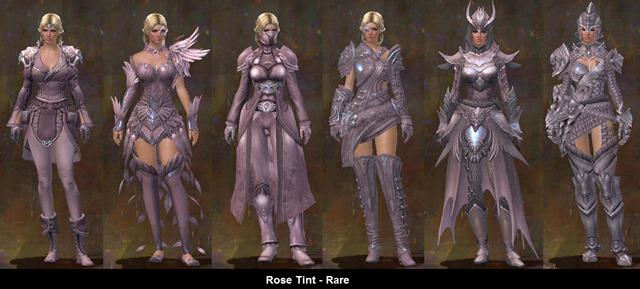 gw2-rose-tint-dye-gallery