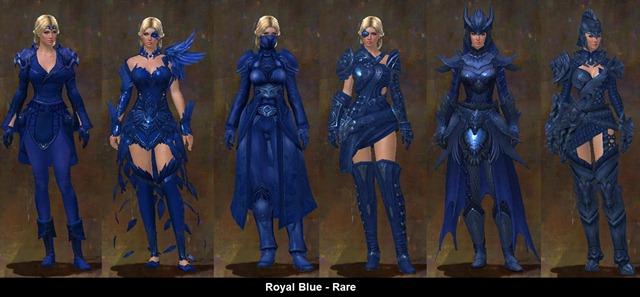 gw2-royal-blue-dye-gallery