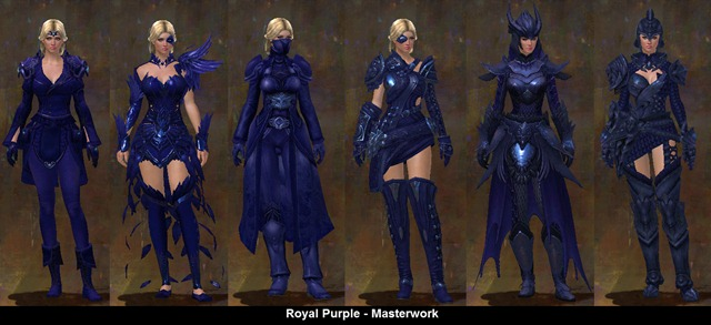 gw2-royal-purple-dye-gallery