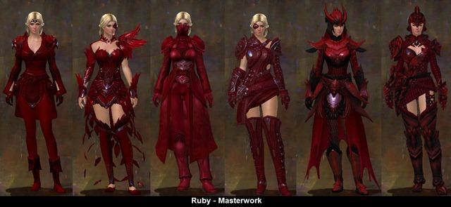 gw2-ruby-dye-gallery