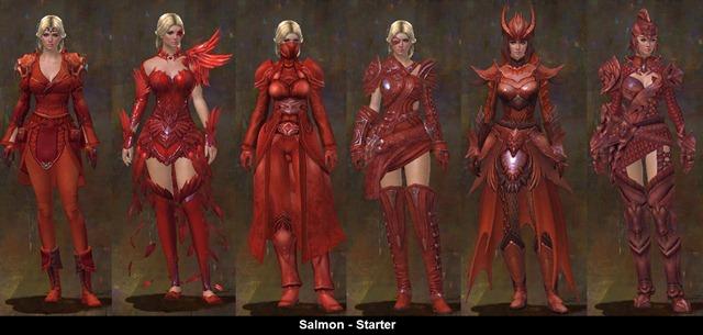 gw2-salmon-dye-gallery