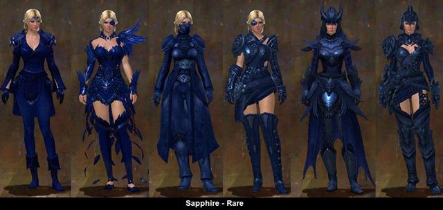 gw2-sapphire-dye-gallery