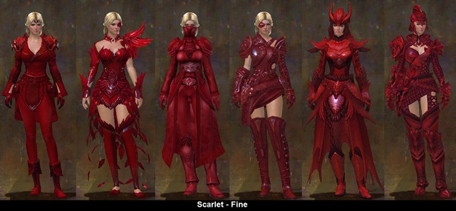gw2-scarlet-dye-gallery