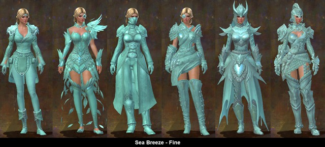 gw2-sea-breeze-dye-gallery