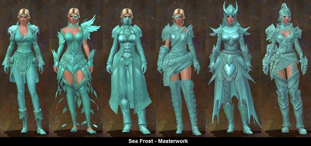 gw2-sea-frost-dye-gallery