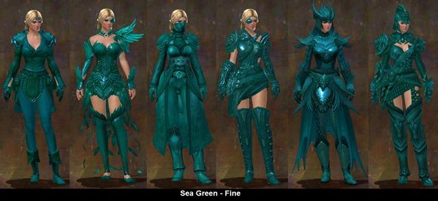 gw2-sea-green-dye-gallery