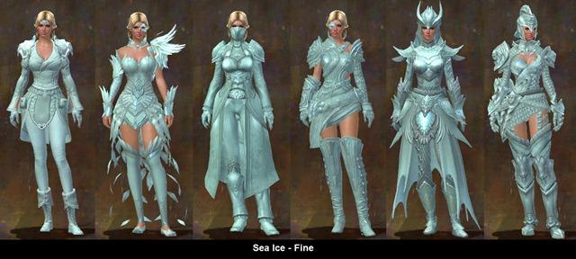 gw2-sea-ice-dye-gallery