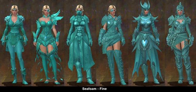 gw2-seafoam-dye-gallery