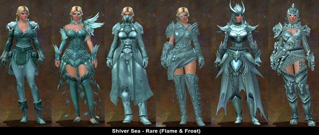 gw2-shiver-sea-dye-gallery