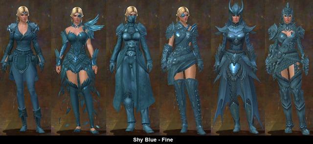 gw2-shy-blue-dye-gallery