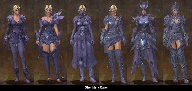 gw2-shy-iris-dye-gallery
