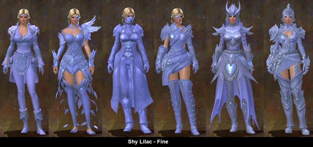 gw2-shy-lilac-dye-gallery