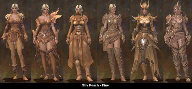 gw2-shy-peach-dye-gallery