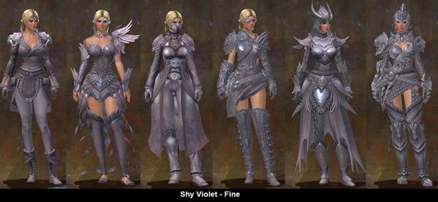 gw2-shy-violet-dye-gallery