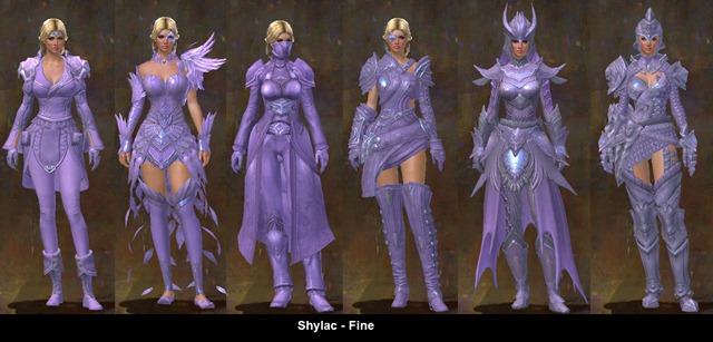 gw2-shylac-dye-gallery