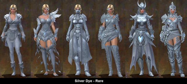 gw2-silver-dye-gallery