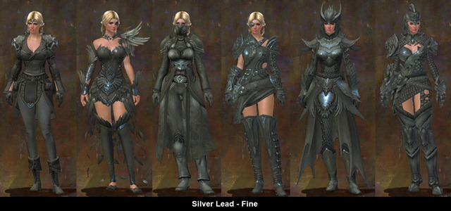 gw2-silver-lead-dye-gallery