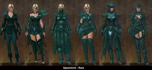 gw2-spearmint-dye-gallery