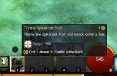gw2-spiky-fruit-2