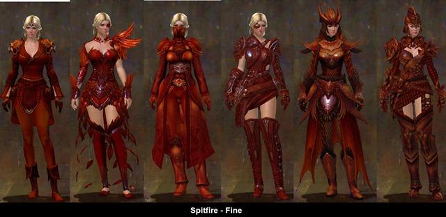 gw2-spitfire-dye-gallery