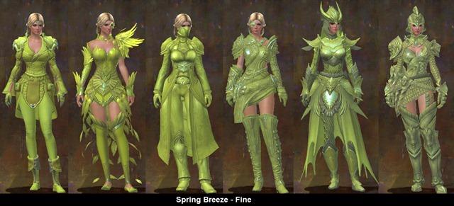 gw2-spring-breeze-dye-gallery