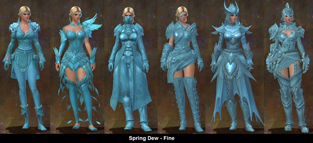gw2-spring-dew-dye-gallery