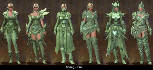 gw2-spring-dye-gallery