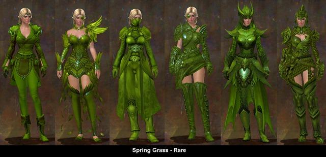 gw2-spring-grass-dye-gallery
