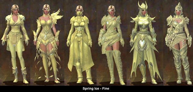 gw2-spring-ice-dye-gallery